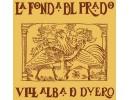 La Fonda Prado