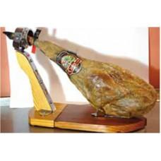 Jamón Coto de Galan Gran Reserva - 7 a 7,5 kg